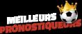 meilleurs-pronostiqueurs.fr