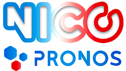 Nico Pronos Avis