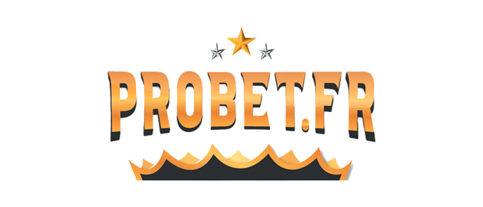 Logo Probet.fr