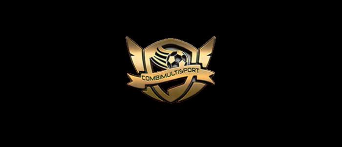 Logo du Pronostiqueur CombiMultiSport