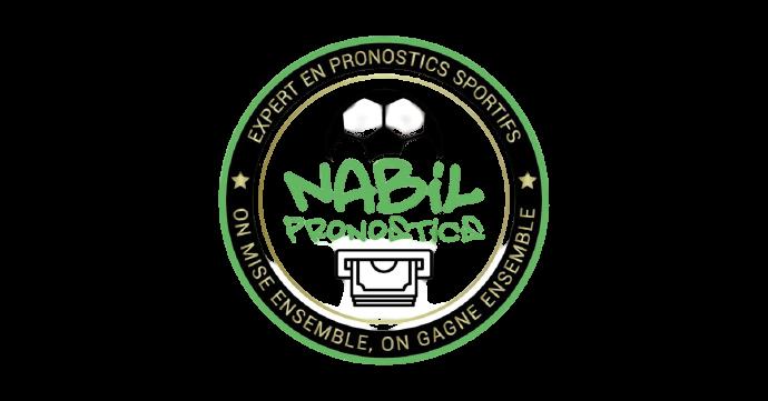 L'avis sur Nabil Pronostics