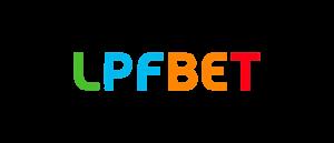 Logo du Pronostiqueur LPF BET