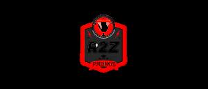 L'avis sur R2Z