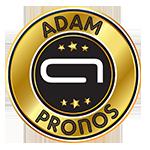 Adam Pronostic