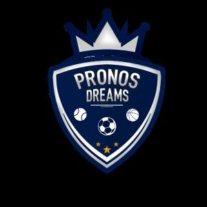 Logo pour Avis Pronodream