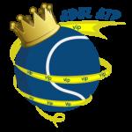 Logo Adel ATP