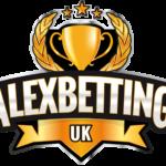 Logo Pronostiqueur Alex Betting Uk