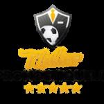 Logo Meilleur Pronostiqueur