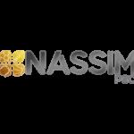 Pronostiqueur Nassim PSC