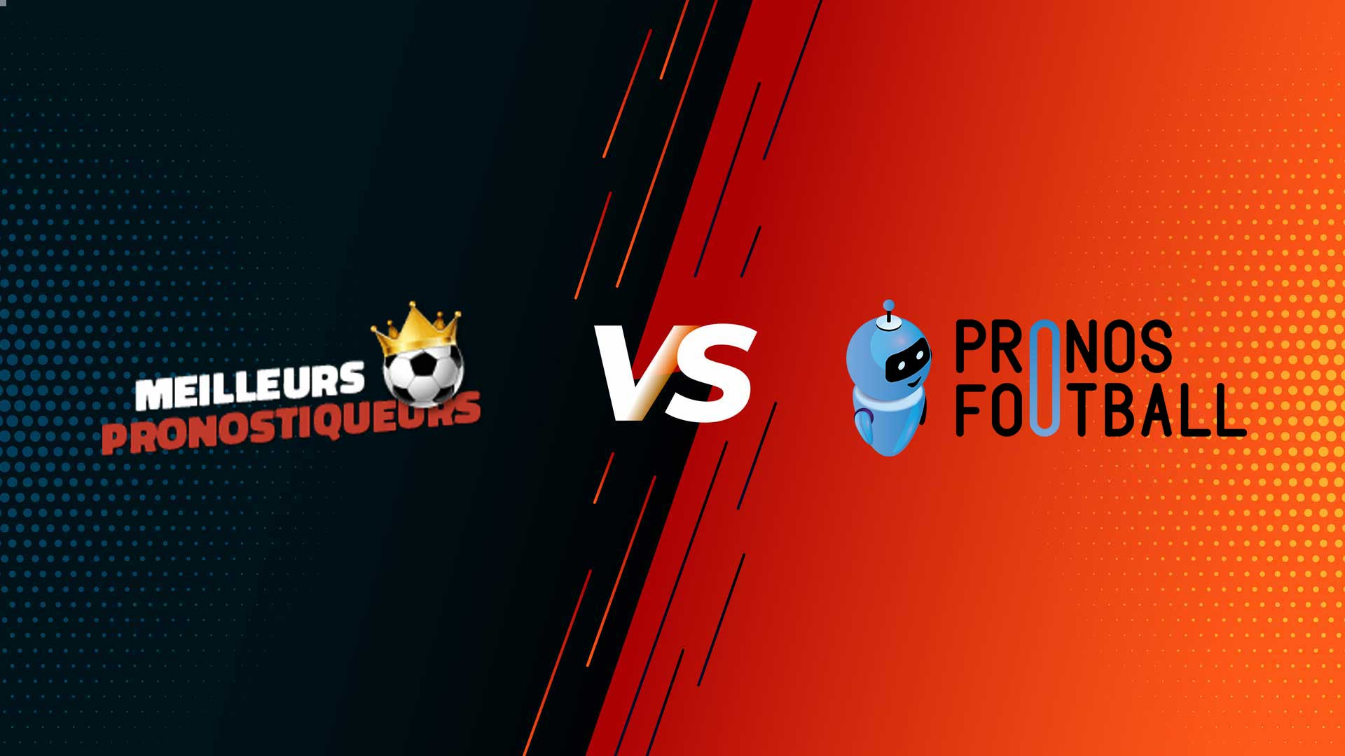 PRONOS FOOTBALL – Avis du pronostiqueur